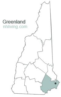 Greenland NH