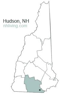 Hudson NH