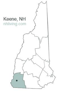 Keene NH