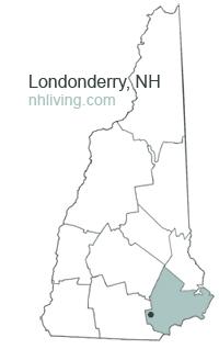 Londonderry NH