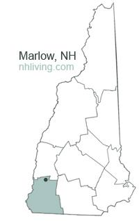 Marlow NH