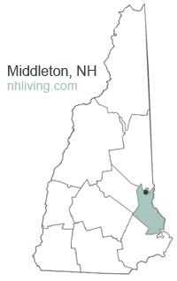 Middleton NH