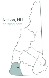 Nelson NH