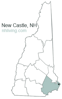 New Castle NH