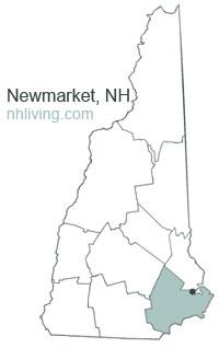 Newmarket NH