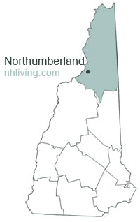 Northumberland NH