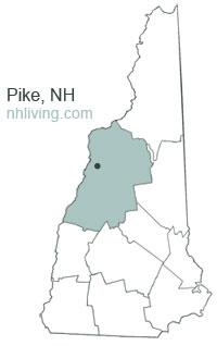 Pike NH