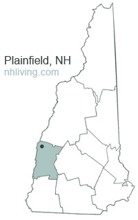 Plainfield NH