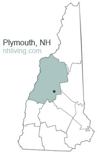 Plymouth NH