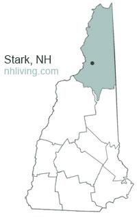 Stark NH