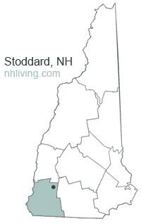 Stoddard NH