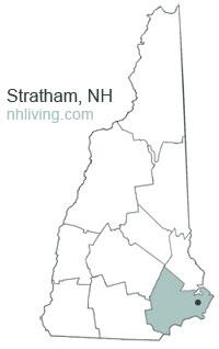Stratham NH