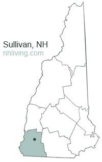 Sullivan NH