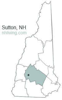 Sutton NH