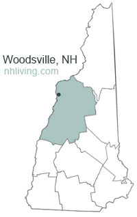 Woodsville NH