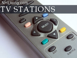 NH tv stations