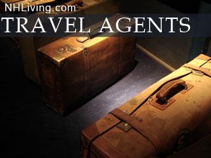 NH travel tips