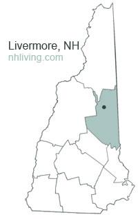Livermore NH