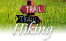 New Hampshire Hikes Trails AT Appalachian Trail