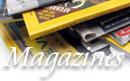 NH magazines