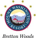 Omni Mt. Washington Resort - Bretton Woods Ski Area