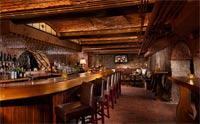 the cave speakeasy bar at mt washington