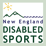 New England Disabled Sports Program