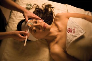 omni mount washington spa treatments