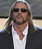 Triple H, WWE pro wrestler