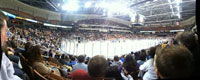 Manchester Monarchs AHL Hockey Games Merrimack Valley New Hampshire attraction