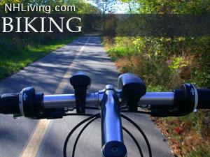 new hampshire mountain biking,nh bike trails