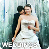 Marco Island destination weddings