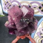 Gilsum Rock Swap and Mineral Show