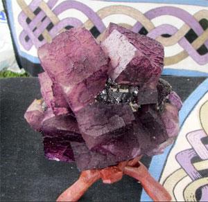 Gilsum Rock Swap