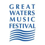 Great Waters Music Festival, anuual Lakes Region Wolfeboro NH event