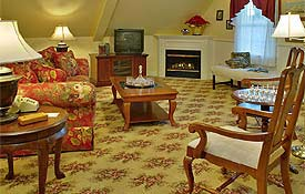 North Conway Inns, WHite Mtns., New Hampshire White Mountain Inns,