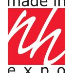 Made in NH Expo