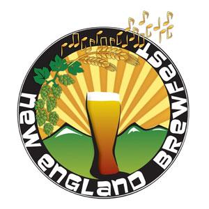 New England Brew Fest
