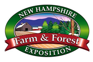 NH Farm Forest Expo