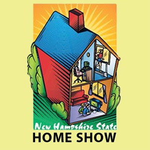NH State Home Show