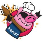 Rock'n Ribfest, annual Merrimack New Hampshire event