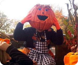 NH Keene Pumpkin Festival