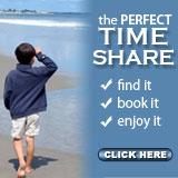 timeshare160x160