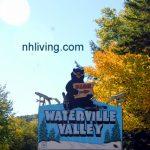 park-watervillevalley