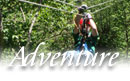 New Hampshire Adventures Sports