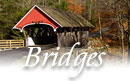 NH Covered Bridges