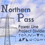 Northern Pass Project