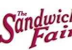 The Sandwich Fair, Sandwich NH