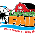 Lancaster NH Fair