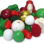 Marich-Christmas-Select-Mix